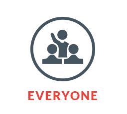 modh-everyone-icon